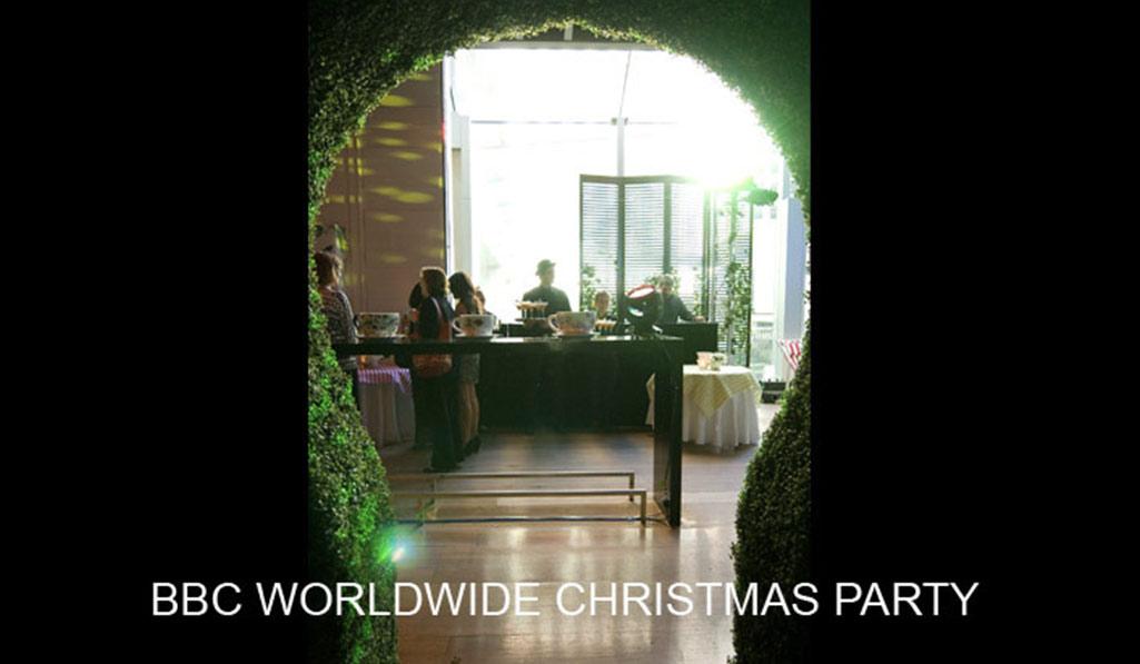 BBC-Christmas