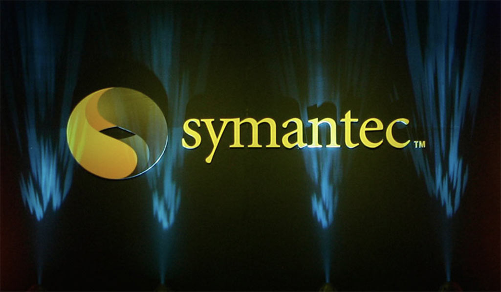 symantec Conference