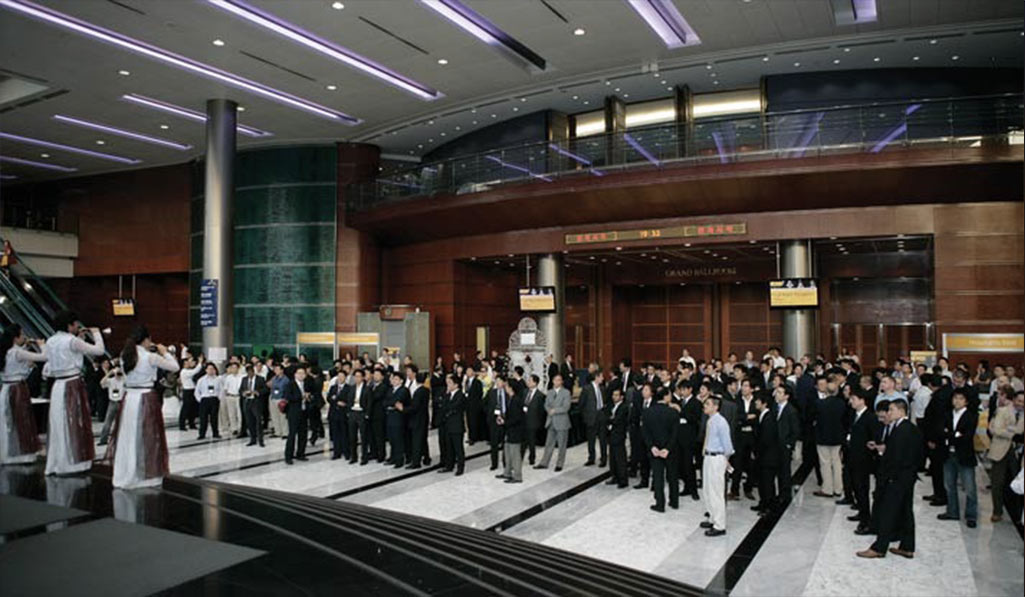 symantec conference