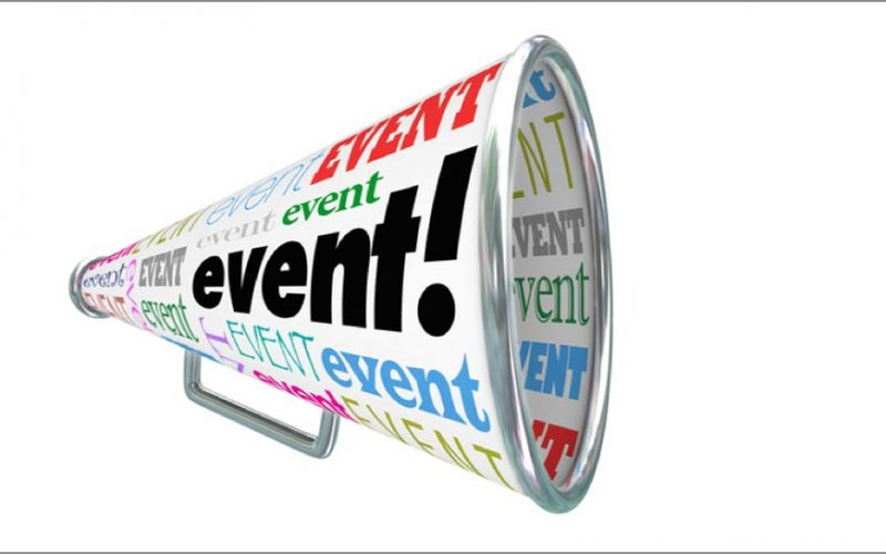 Does your event deliver ROI?